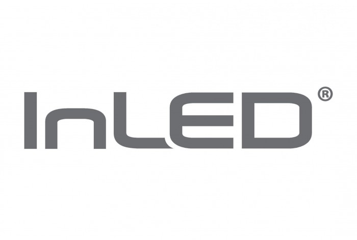 InLED
