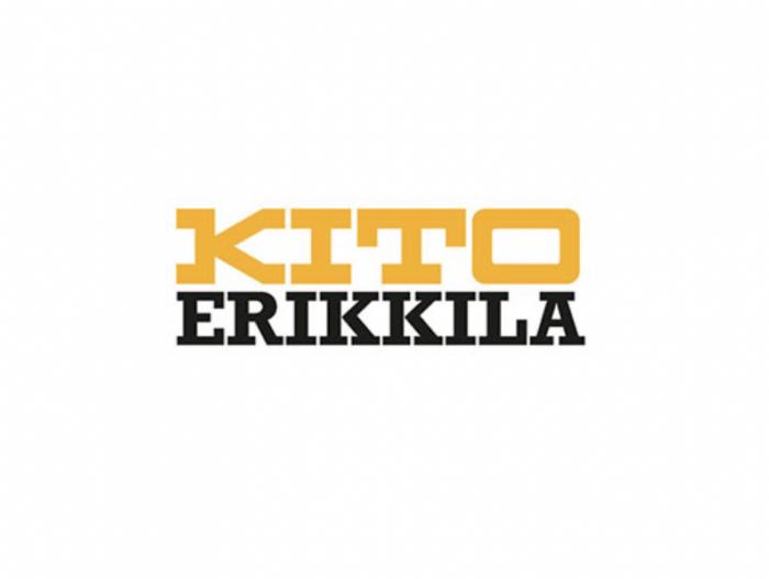 KITO ERIKKILA