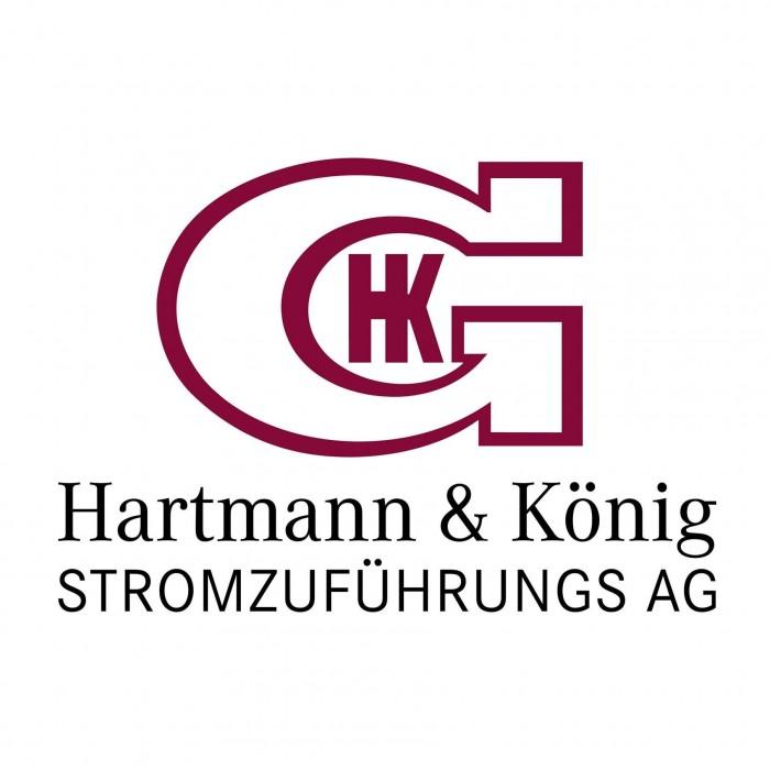 Hartmann & König