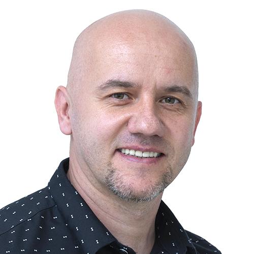 Jaroslav Šmindák